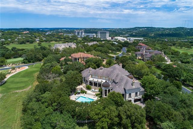 Photo of Listing #1274759