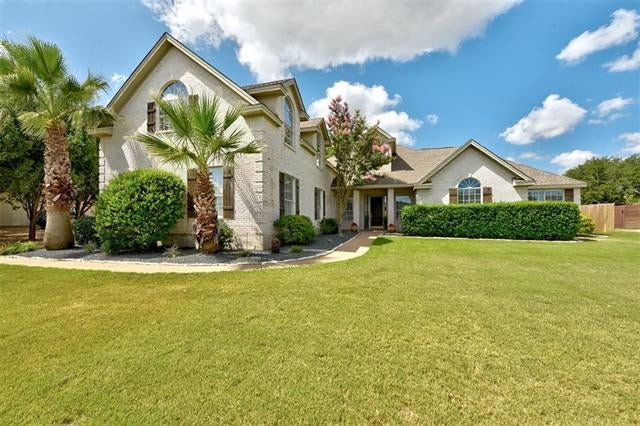 Photo of Listing #1404882