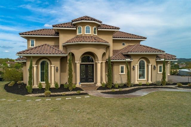 Photo of Listing #1451343
