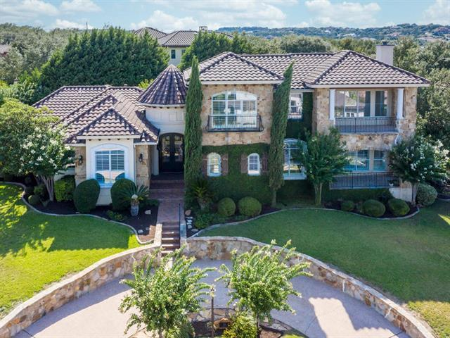 Photo of Listing #1518571