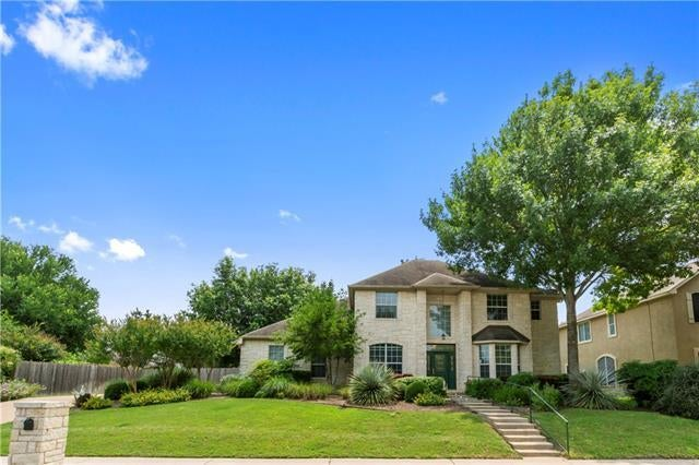 Photo of Listing #1612604