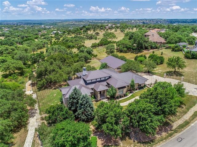 Photo of Listing #1636715