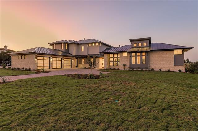 Photo of Listing #1792456