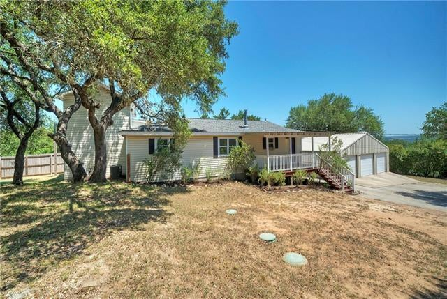 Photo of Listing #1874383
