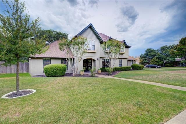 Photo of Listing #1925892