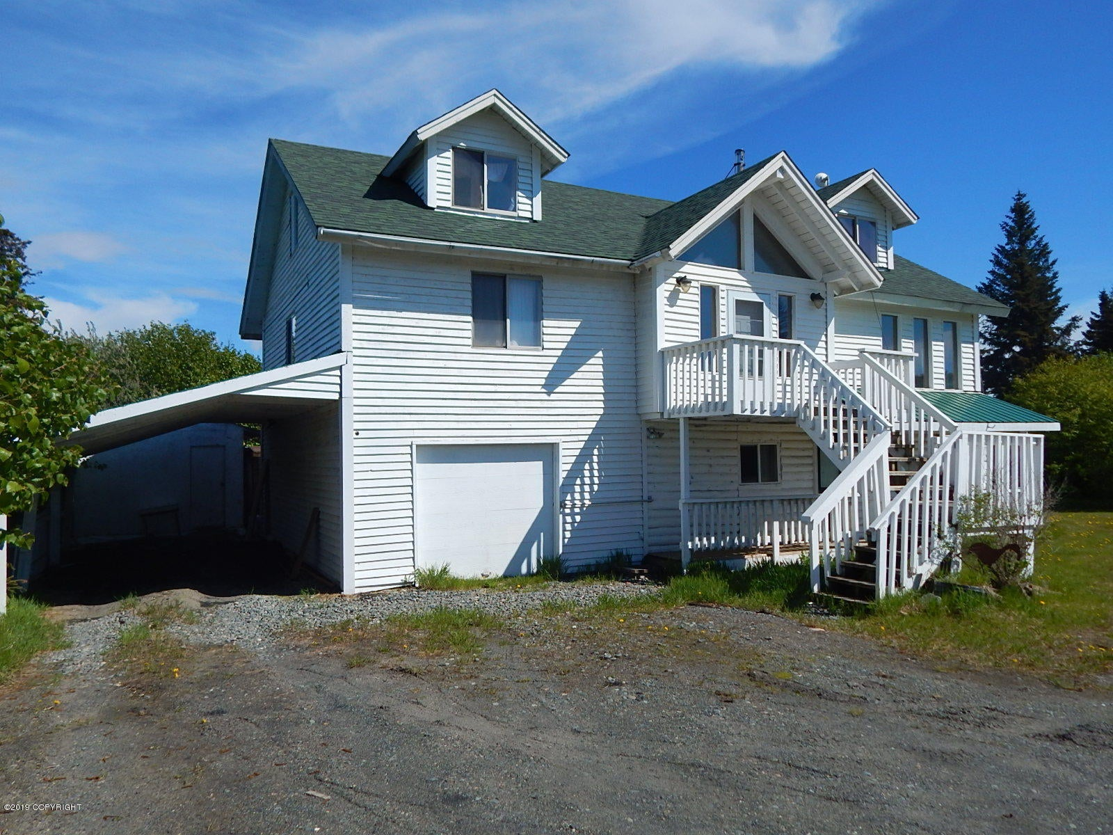Image #58 of Property