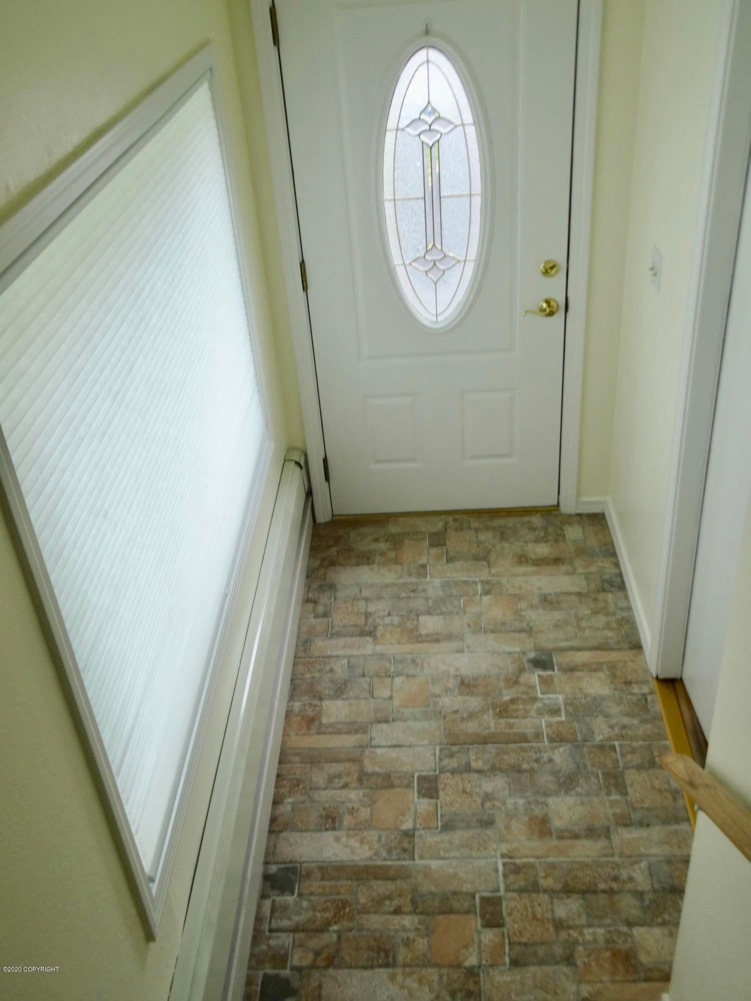 Image #17 of Property