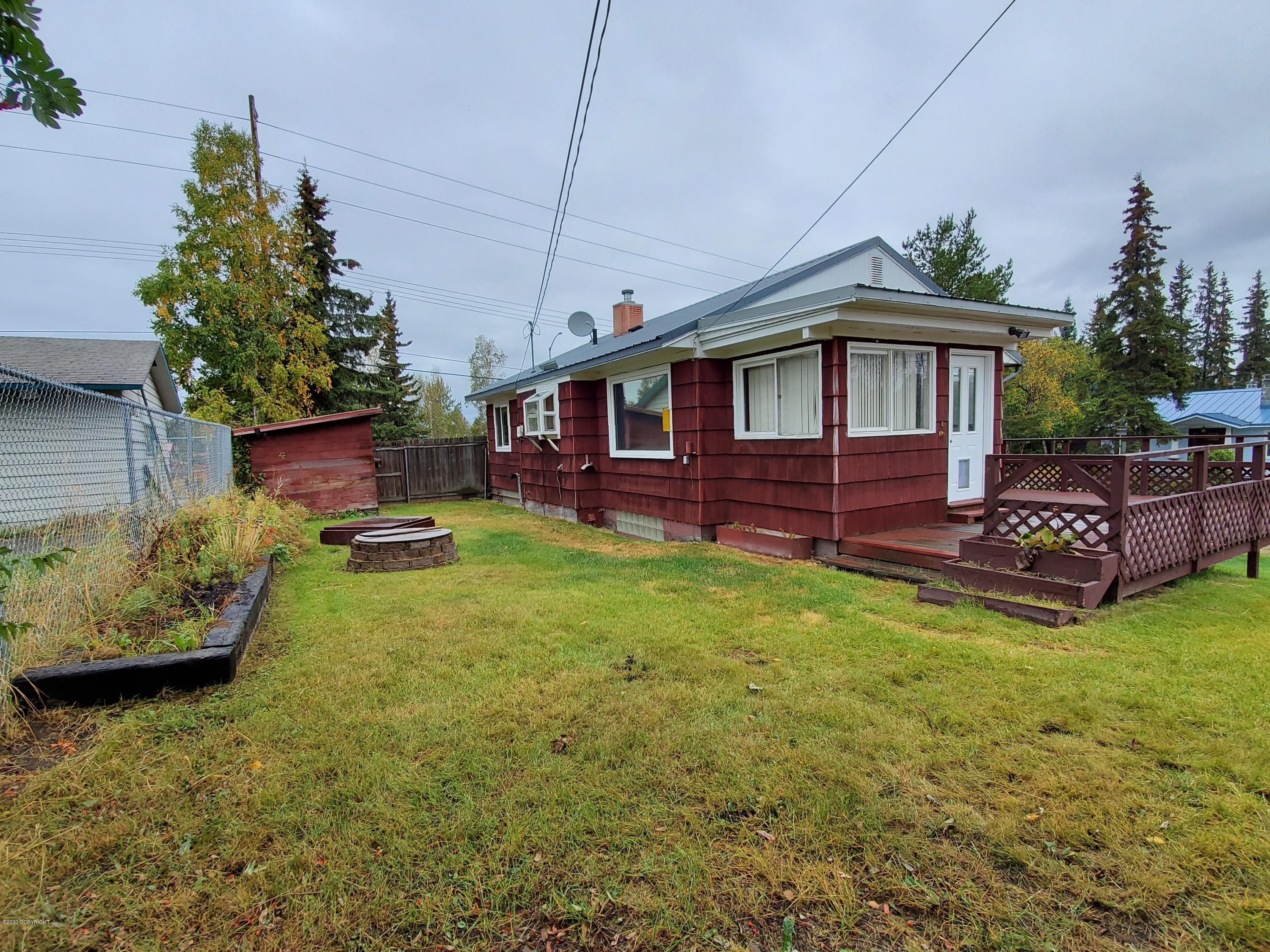 Image #22 of Property