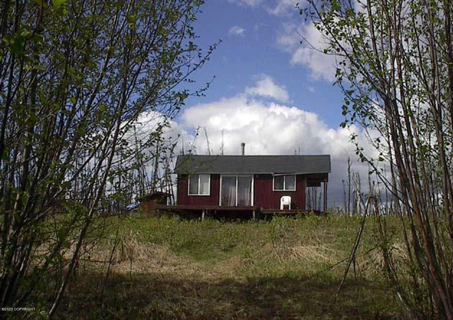 Image #1 of Property