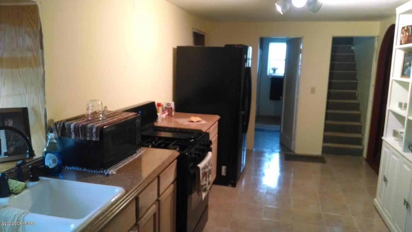 Image #11 of Property