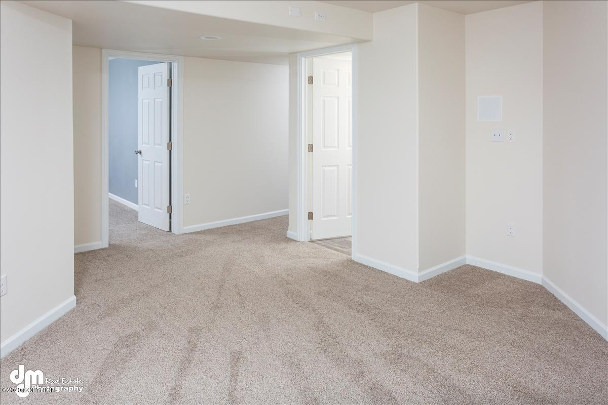 Image #53 of Property