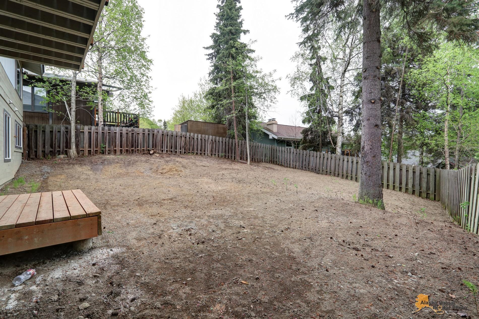 Image #56 of Property
