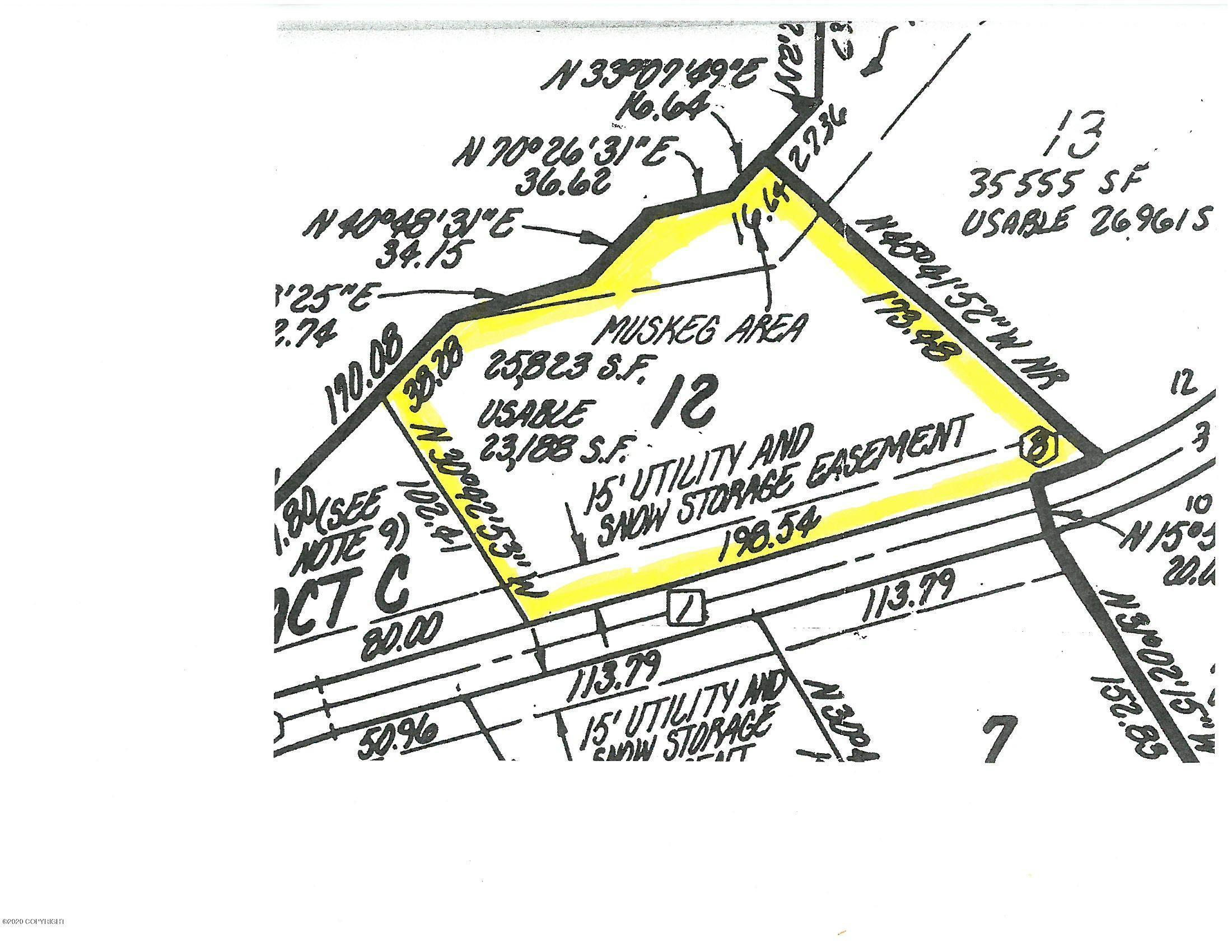 Image #3 of Property