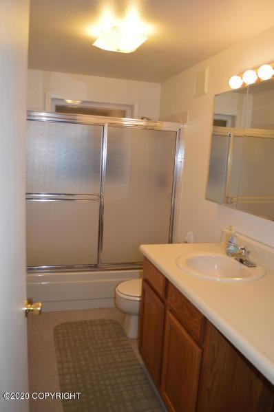 Image #9 of Property