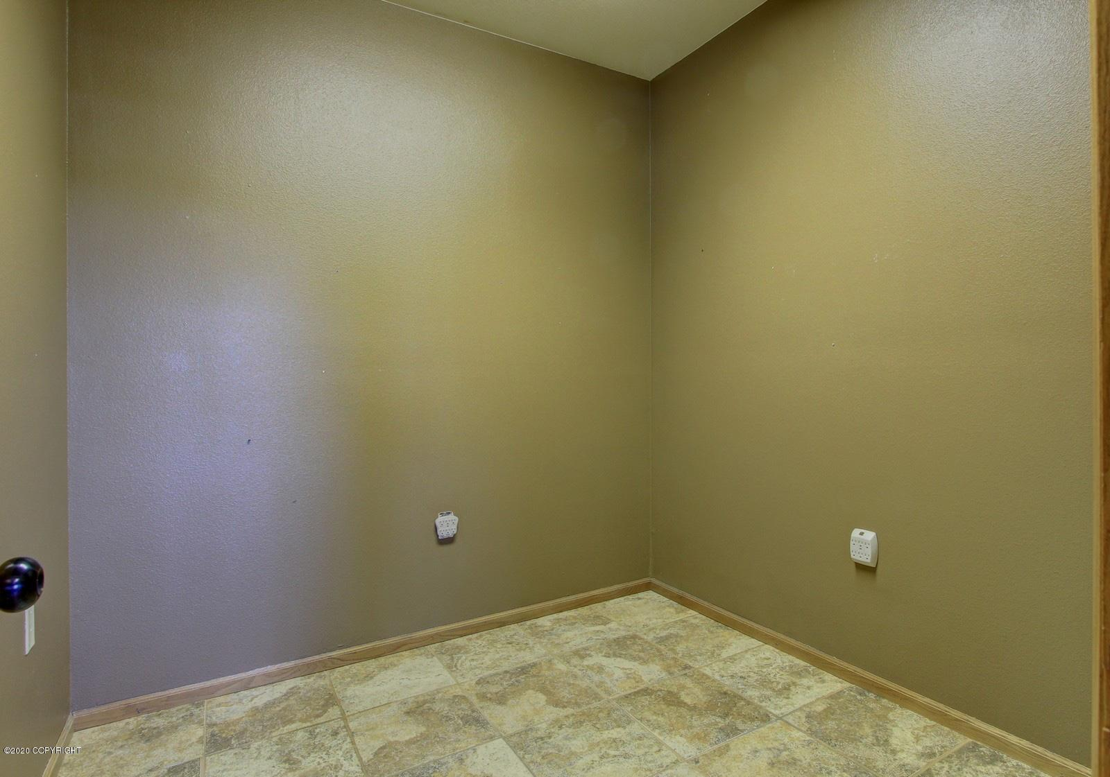 Image #15 of Property