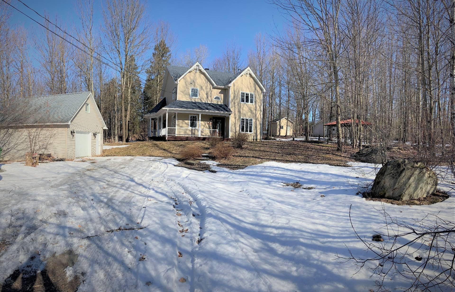 Photo of Listing #11227628