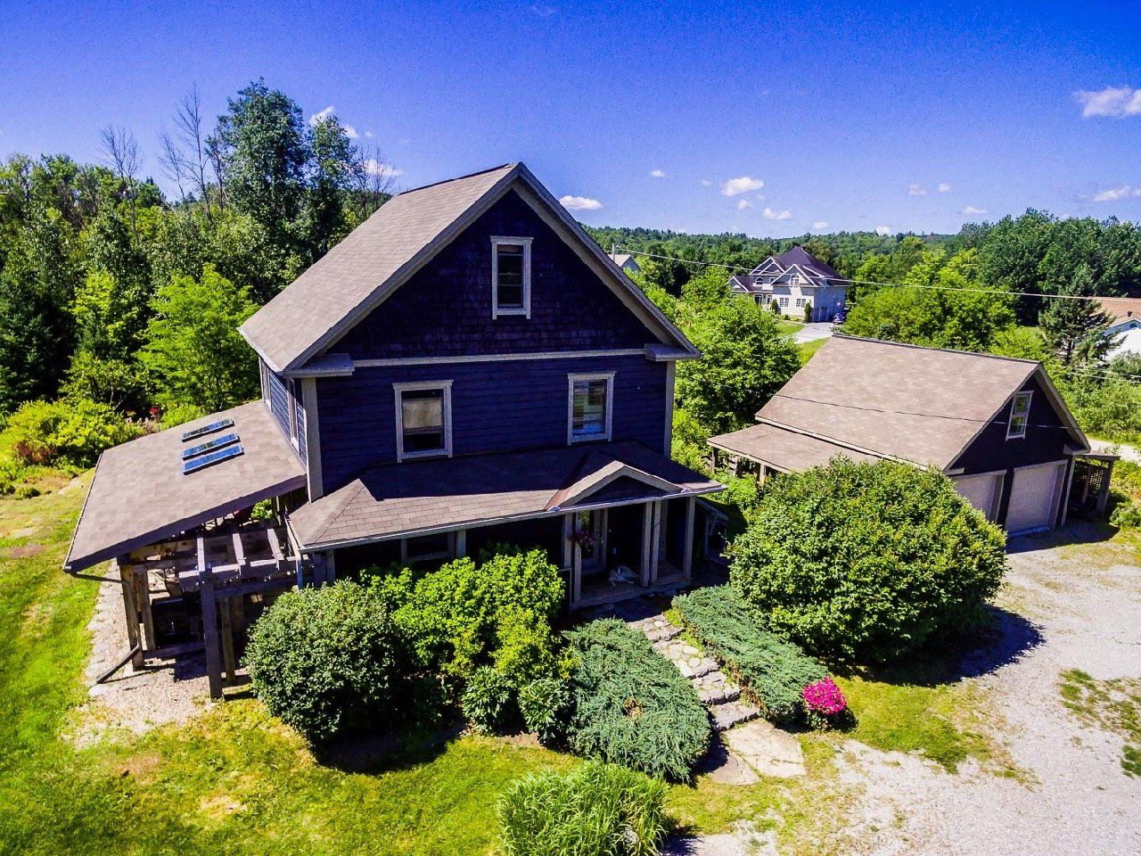 Photo of Listing #11639526