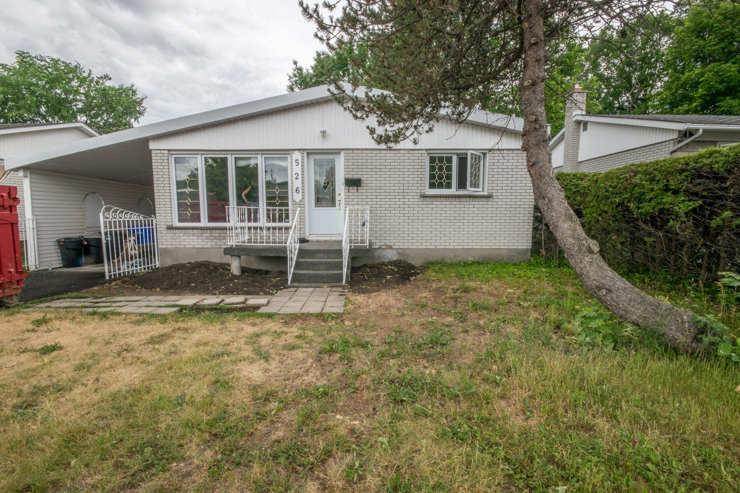 Photo of Listing #13084852