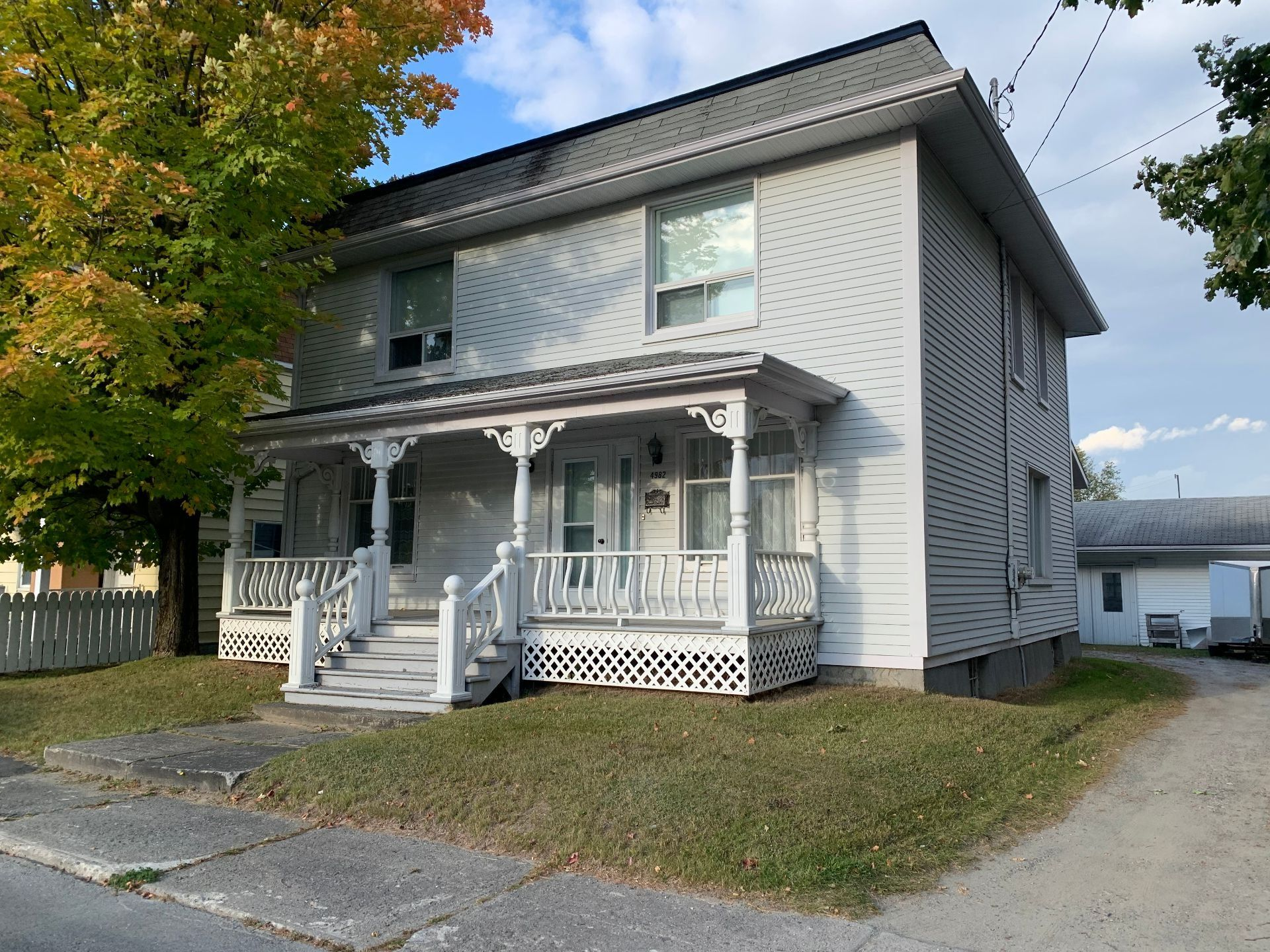 Photo of Listing #13130474
