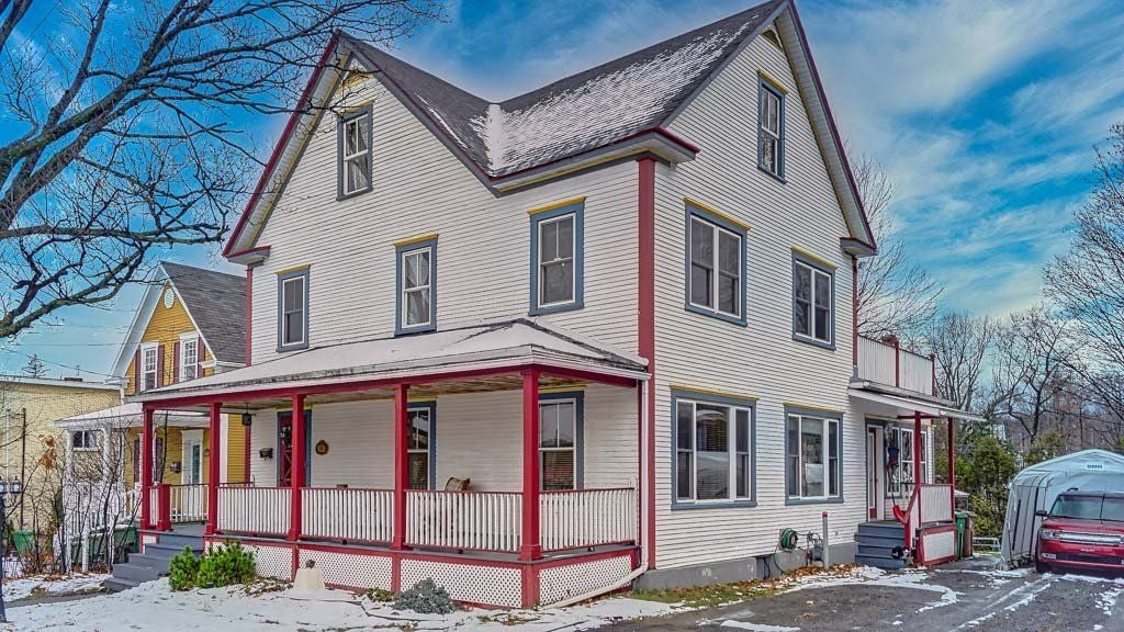 Photo of Listing #14032193
