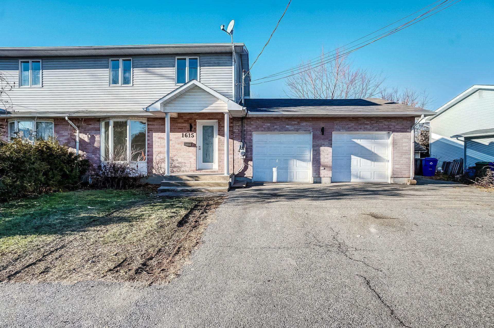 Photo of Listing #14435671