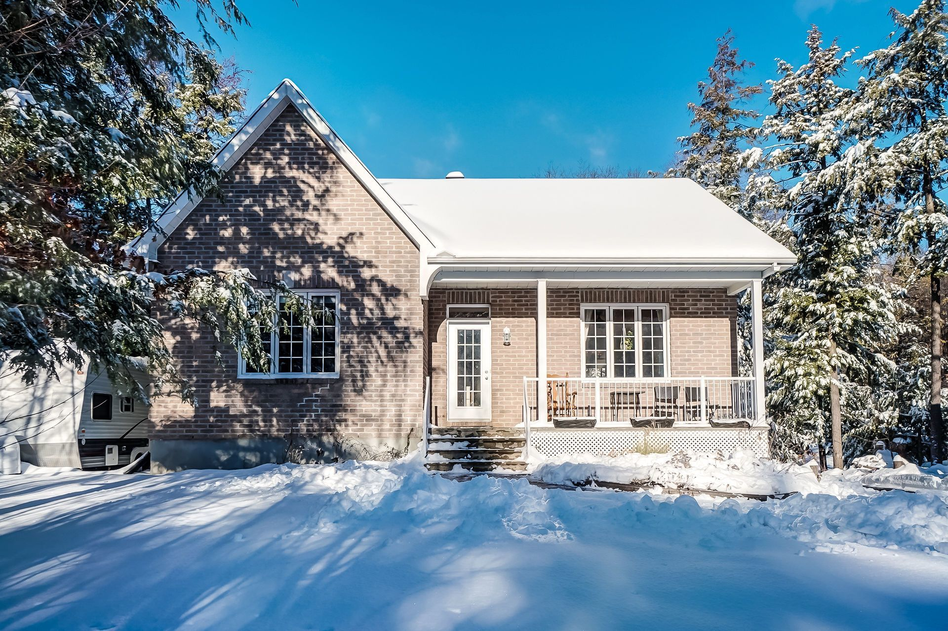 Photo of Listing #15642748