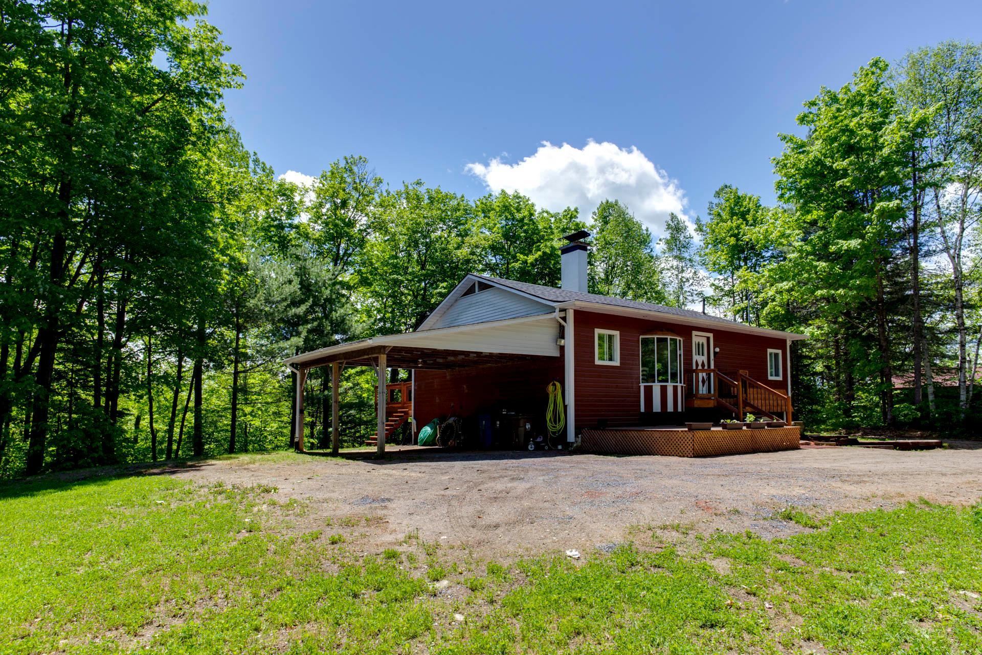 Photo of Listing #16338741