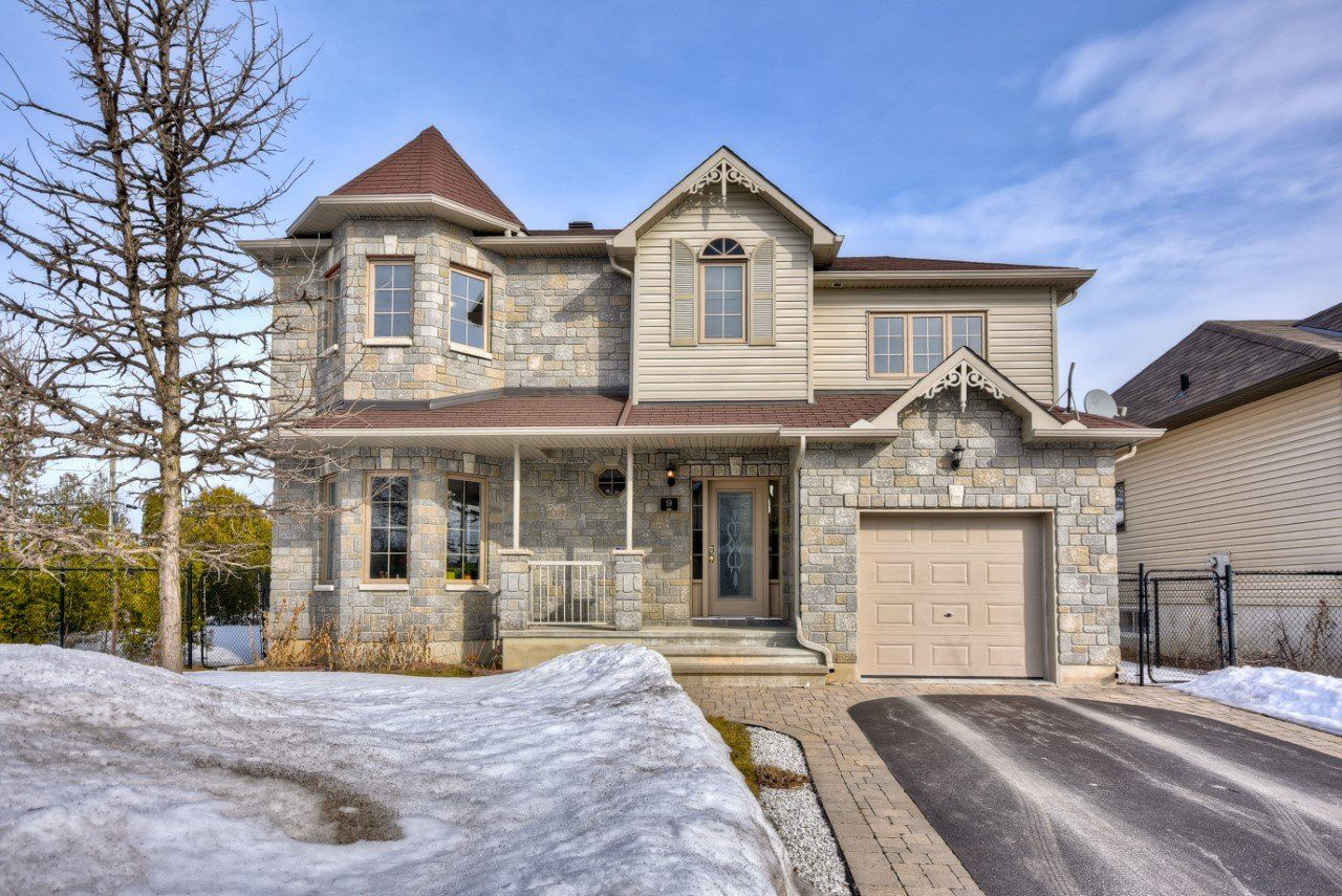 Photo of Listing #17383285