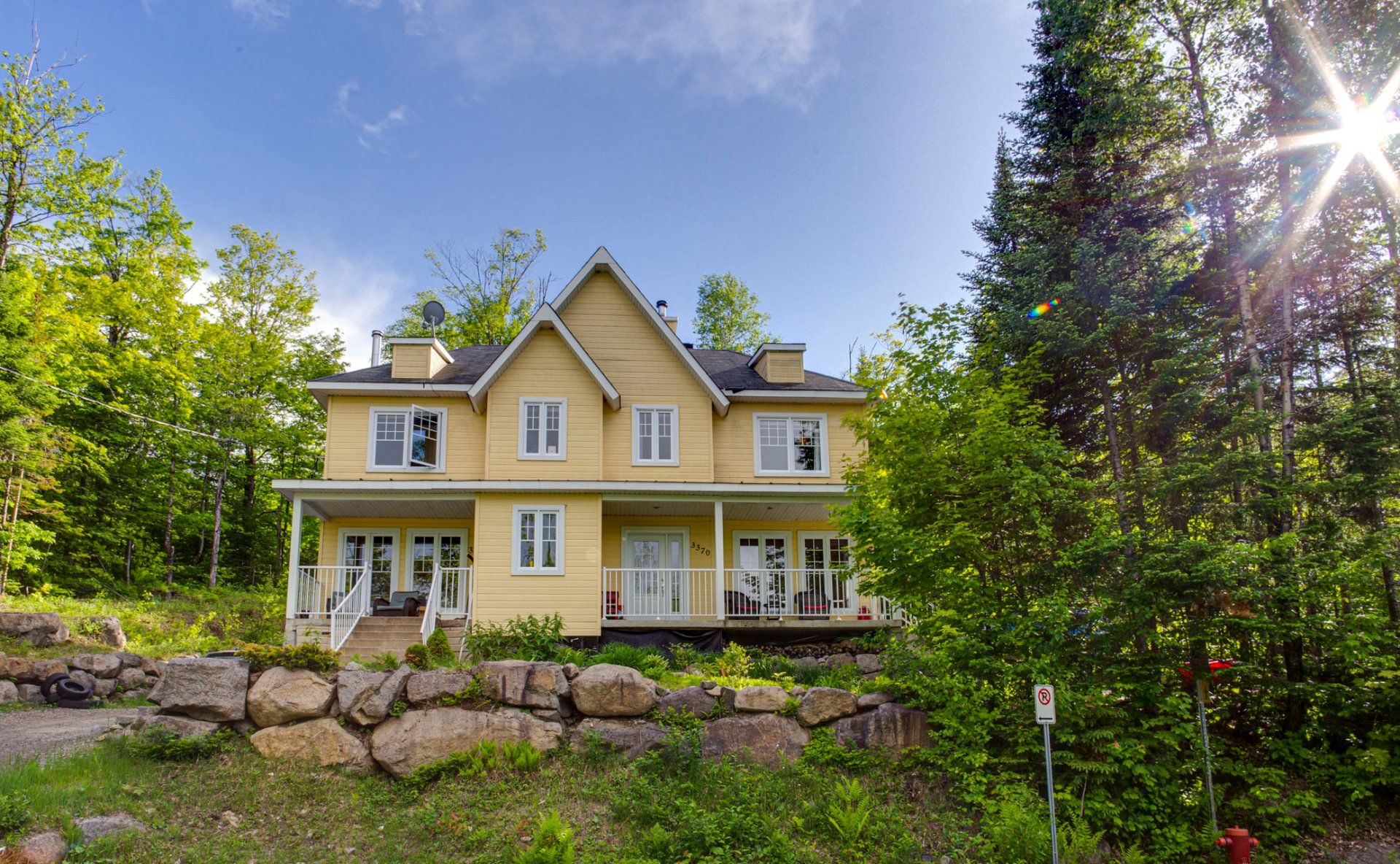 Photo of Listing #17390968