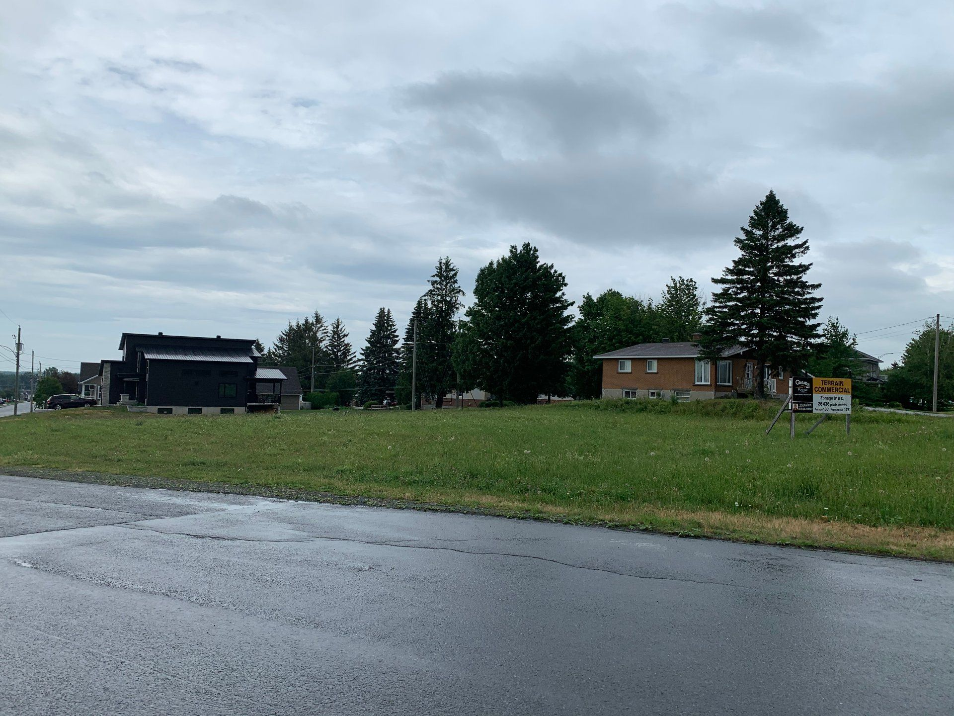 Photo of Listing #11677955