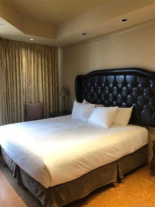 MLS® #10212524 - #364 1288 Water Street in Royal Suites Kelowna Kelowna