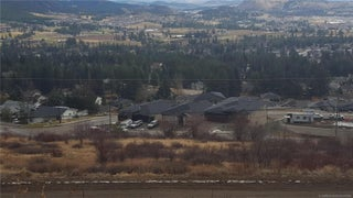 MLS® #10185946 - Lot 7 Gates Road in Glenrosa West Kelowna