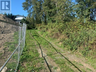 MLS® #461701 - Lt 7 - 9 Sanford Way in Z4 Cedar Nanaimo