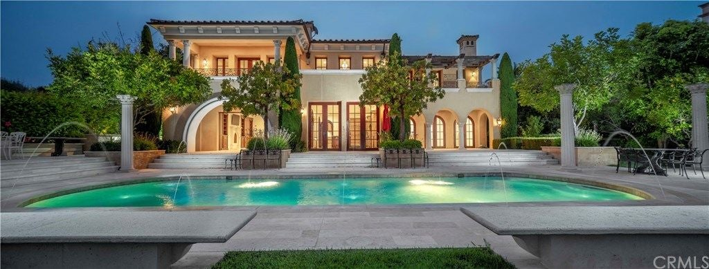 Photo of Listing #NP20161528