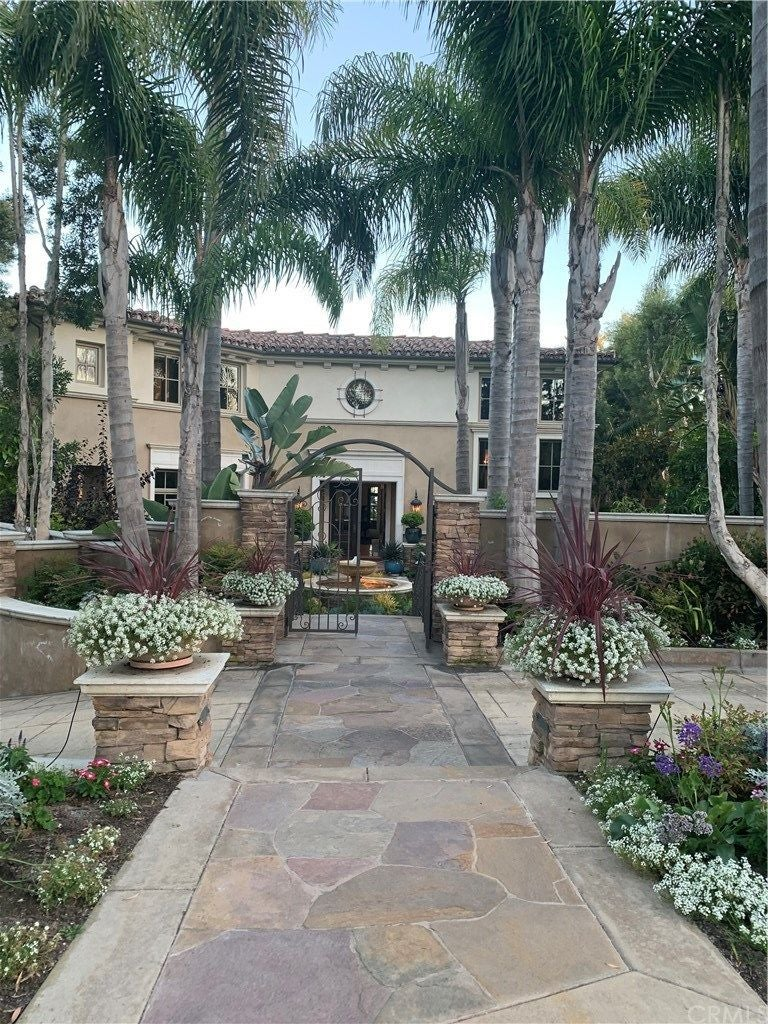 Photo of Listing #OC20184224