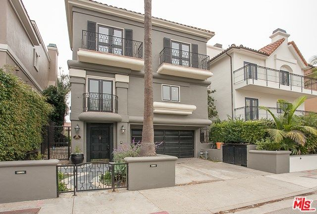 Photo of Listing #19522676