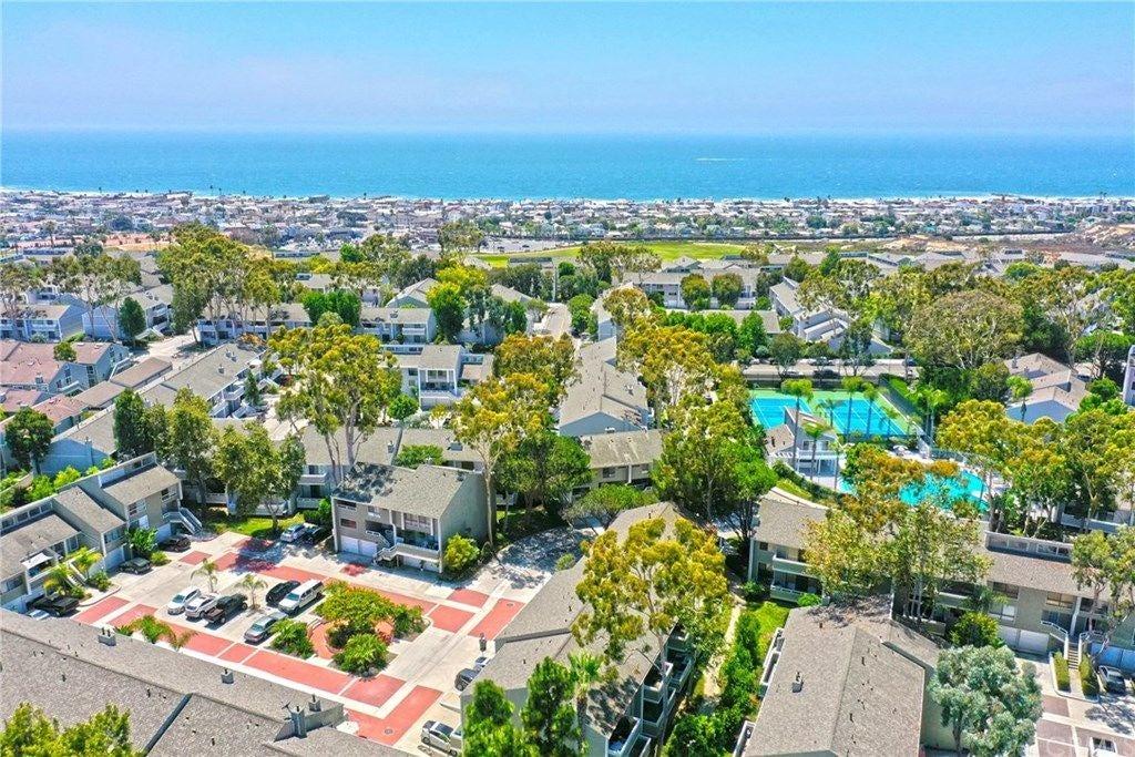 8 Kialoa Court 102, Newport Beach