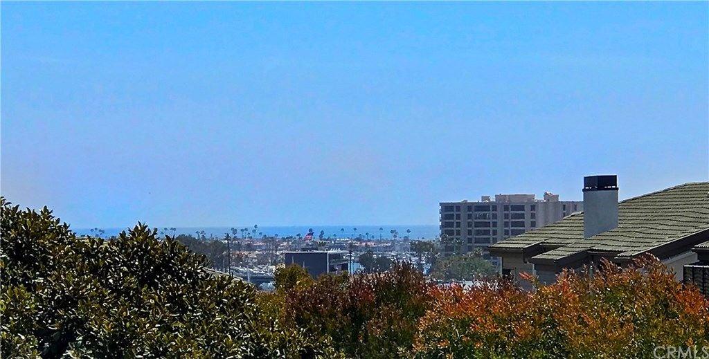950 Cagney Lane 203, Newport Beach