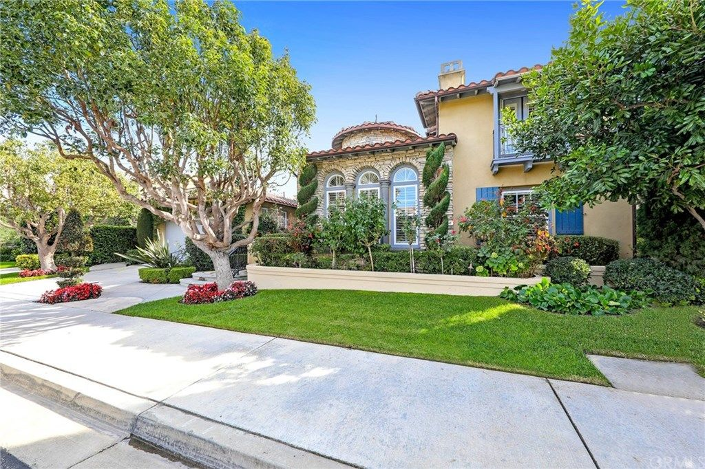 20 San Antonio, Newport Beach