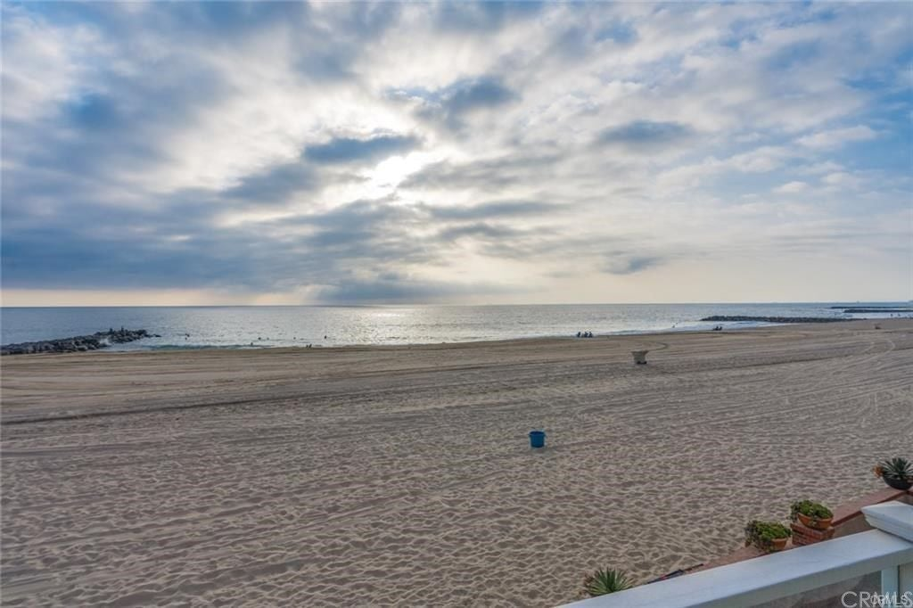 4407 Seashore Drive, Newport Beach
