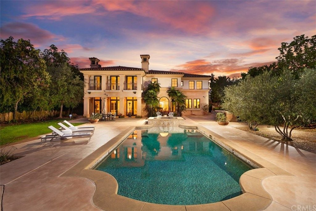 Photo of Listing #OC20124855