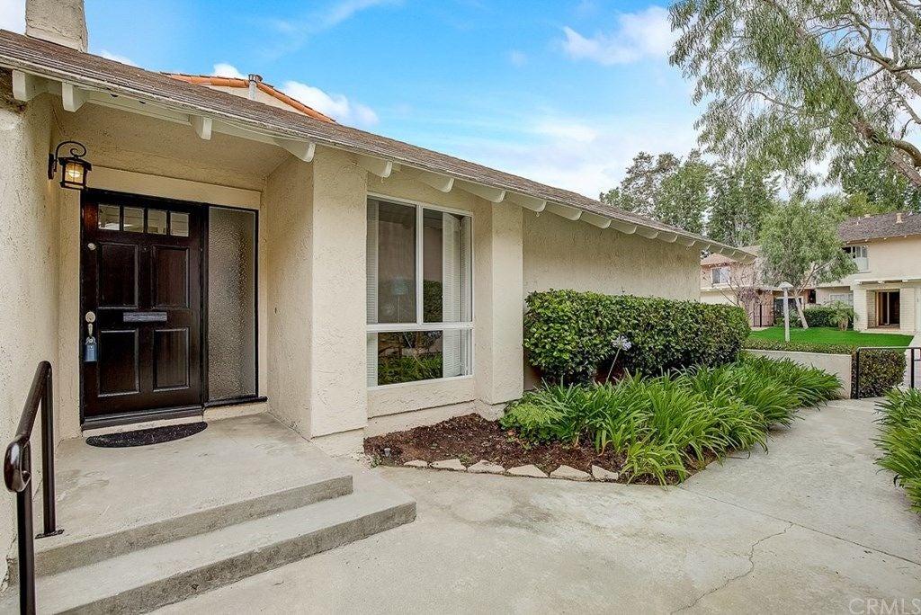 306 Vista Suerte, Newport Beach