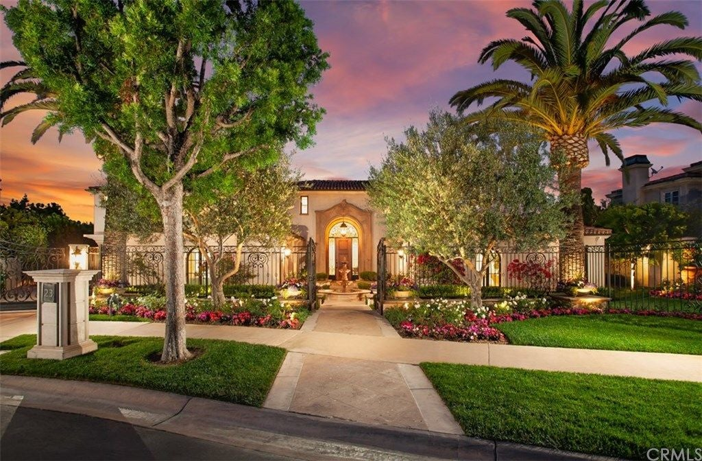 Photo of Listing #OC20126804