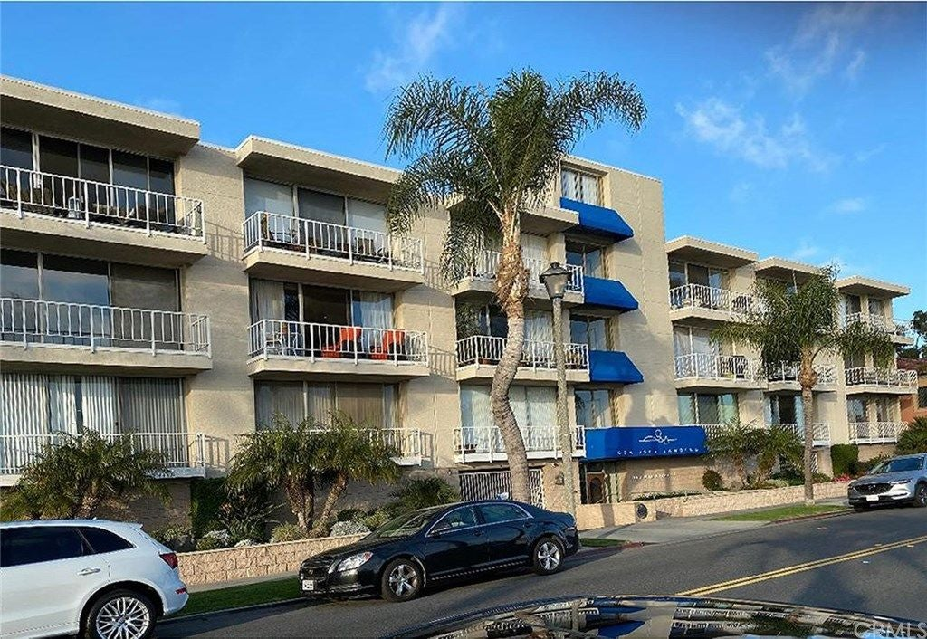 Sea Isle Landing Long Beach Condos Beach Cities Real Estate