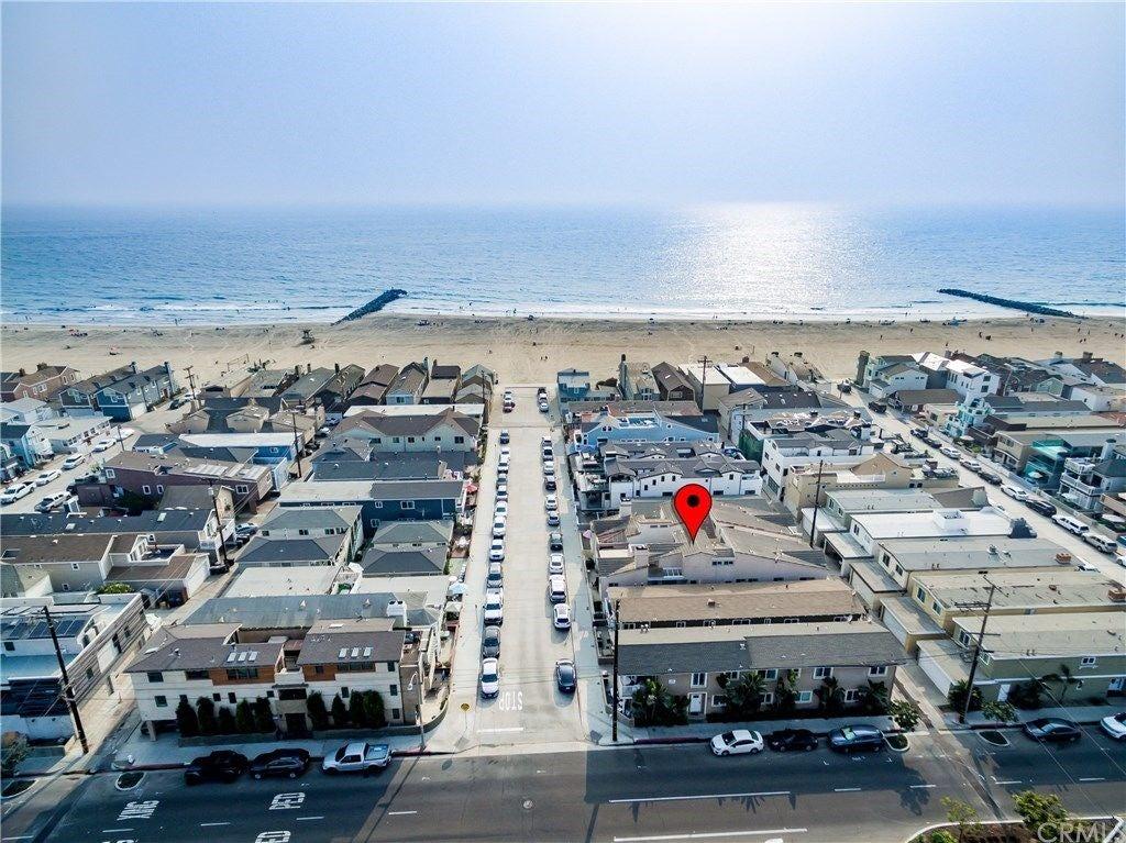 123 29th Street 1, Newport Beach