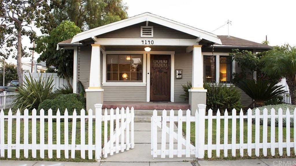 4140 E Theresa Street, Long Beach