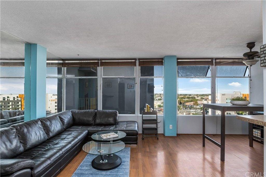 100 Atlantic Avenue 910, Long Beach