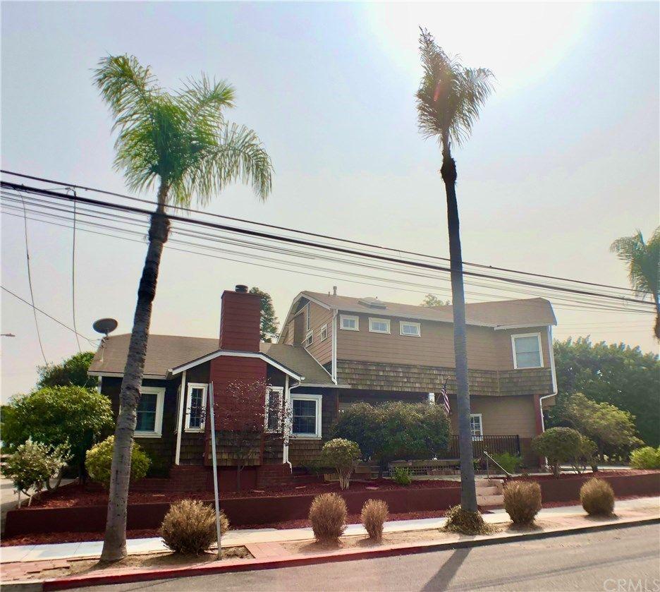 4038 E 8th Street, Long Beach