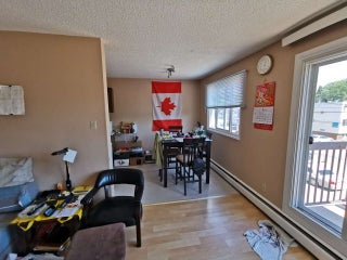 MLS® #E4210743 - # 302 10725 111 Street Nw in Queen Mary Park Edmonton