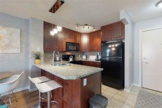 MLS® #E4213569 - # 406 2204 44 Avenue Nw in Larkspur Edmonton